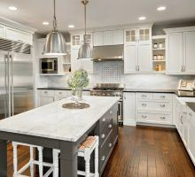 built-by-design-kitchen-remodel
