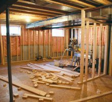 built-by-design-basement-remodel