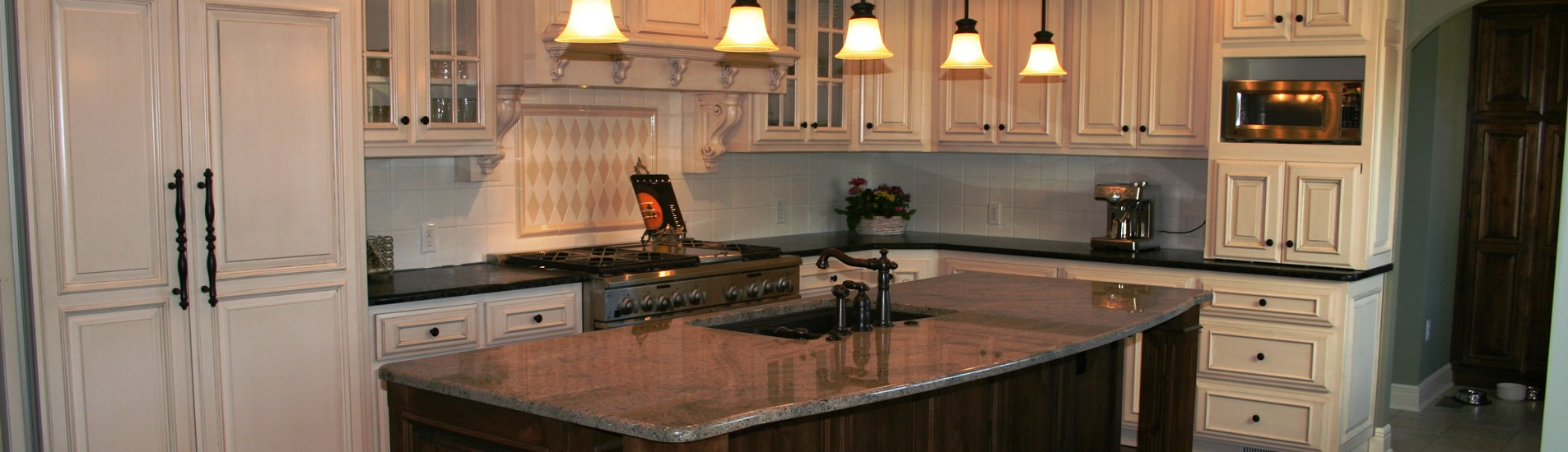 Kitchen remodeling olathe overland park ks kansas for Kitchen design kansas city