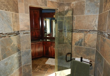 Bathroom Remodeling In Kansas City, MO