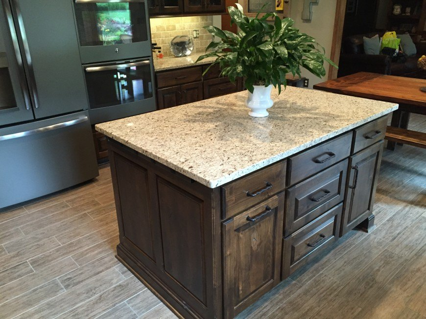 Kitchen And Bathroom Remodeling Kansas City
