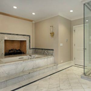 Top 6 Coolest High-Tech Improvements for Your Bathroom Built by Design KC