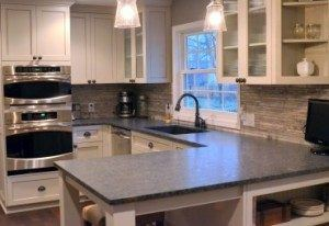 Timeless Kitchen Design